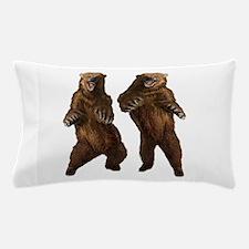 ROAR Pillow Case