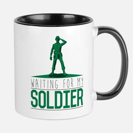 Military Gifts Unique Military Gifts Cafepress