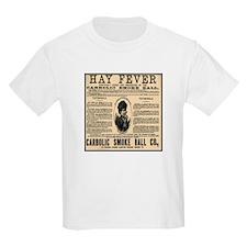 Carbolic Smoke Ball T-Shirt