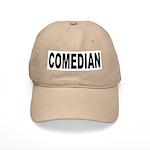 Comedian Cap