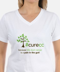 Pain in the Gut T-Shirt