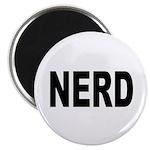 Nerd Magnet