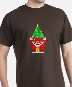 lgnd of zanta T-Shirt