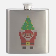 lgnd of zanta Flask