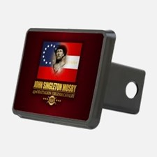 Mosby (DV) Hitch Cover