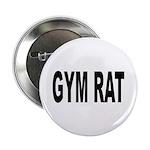 Gym Rat 2.25