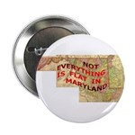 Flat Maryland 2.25