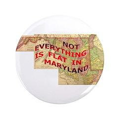 Flat Maryland 3.5