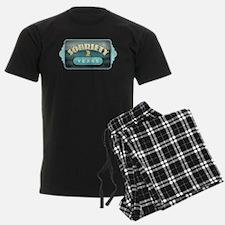 Sober 2 Years - Alcoholics Pajamas