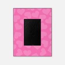 I FOLLOWED MY HEART... Picture Frame