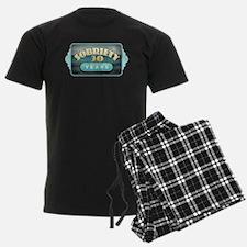 Sober 30 Years - Alcoholics Pajamas