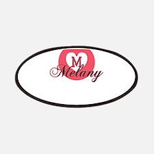 melany Patch