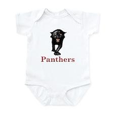 Funny Khs Infant Bodysuit
