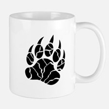 TRACK Mugs