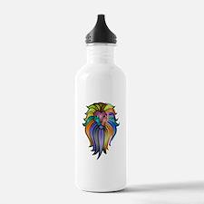 KING Water Bottle