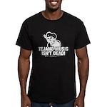 isntdead.png T-Shirt