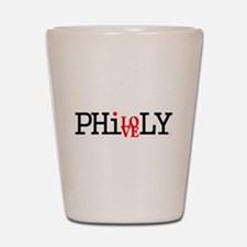 Philly, PA, Philadelphia,The City of Brotherly Lov