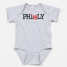 Philly, PA, Philadelphia,The City of Brotherly Lov