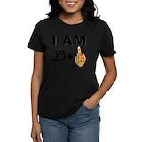 30th birthday Women's Dark T-Shirt