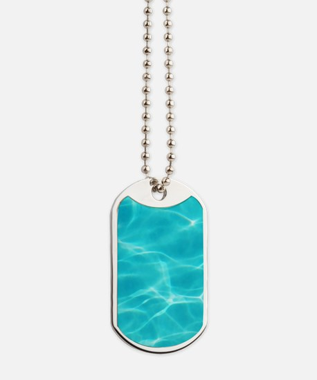 Unique Coastal Dog Tags