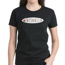 Nature Letters Quintin Tee