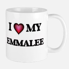 I love my Emmalee Mugs