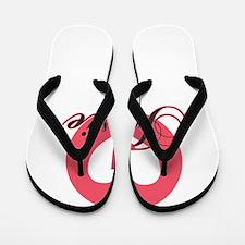 jessie Flip Flops
