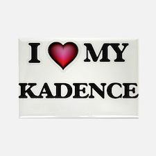 I love my Kadence Magnets