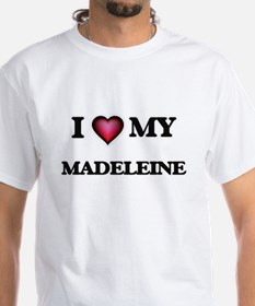 I love my Madeleine T-Shirt
