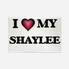 I love my Shaylee Magnets