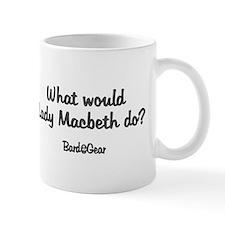 WWLMBD Mug
