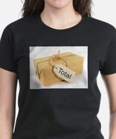 Total Package T-Shirt
