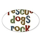 Dog rescue 10 Pack