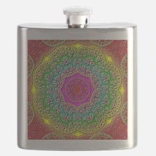 Cool Awen Flask