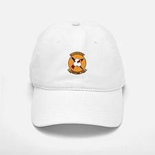 VF-103 Sluggers Baseball Baseball Cap