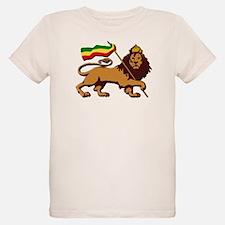 LOJ-Ethio T-Shirt