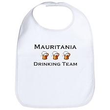 Mauritania Bib