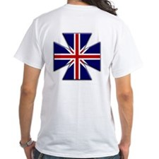 British Steel Shirt