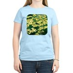 Coreopsis Moonbeam Women's Light T-Shirt