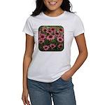 Echinacea Magnus Women's T-Shirt