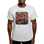 Echinacea Magnus Light T-Shirt