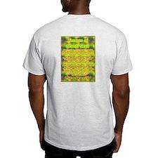 Cute Crawdelis T-Shirt