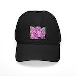 Phlox Lilac Black Cap