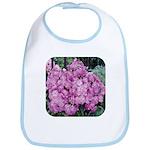 Phlox Lilac Bib