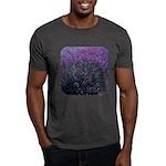Lavandula - Lavender Dark T-Shirt