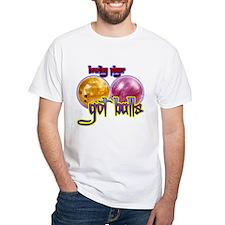 Cool Got softball Shirt