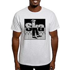 SKA Dancing 1 T-Shirt