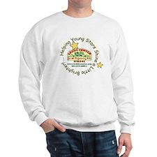 Leddy School Sweatshirt