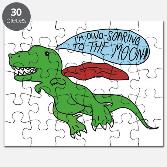 Cute Uplifting Puzzle