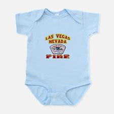 vegasfire.png Body Suit